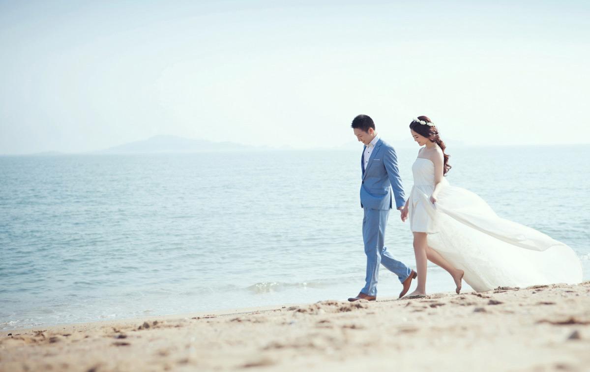 壁纸 婚纱 婚纱照 桌面